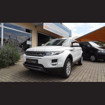 androver Evoque (weiss)